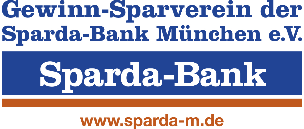 Logo Gewinn Sparverein Spardabank