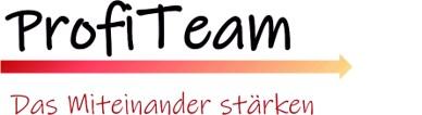Logo Profi-Team Erziehungshilfe